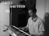 Atlantis 3 - Remix version - Composition