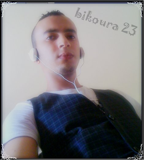 lhamda 23
