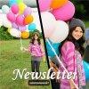Newslleter