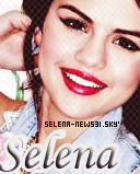 Photo de Selena-News31