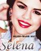 Selena-News31
