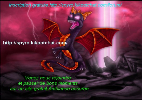 http://spyro.kikootchat.com/