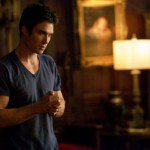 photos de l'épisode 6 saison 5 (vampire diaries)