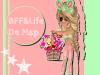 ▲ Pour BBF&Life ▲
