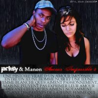 LIFE MUSIC / Amour impossible 2 / JACKSY feat MANON / (2010)