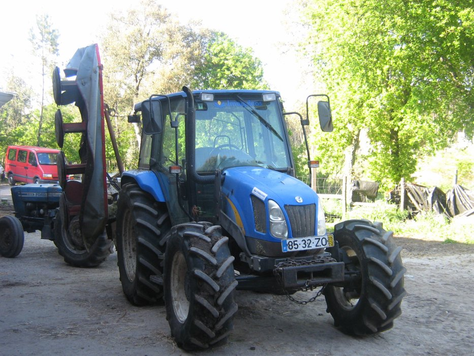 jonycarlao agriculture