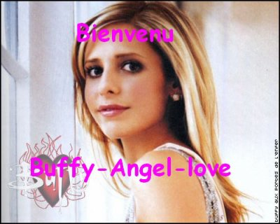 Buffy-Angel-Love