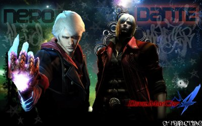 Devil.May.Cry