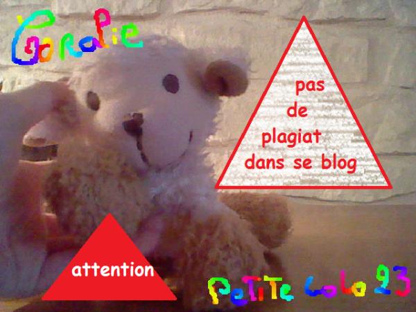 ma presentation