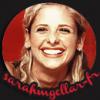 SarahMGellar-fr