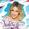 Violetta-MartinaTinistas