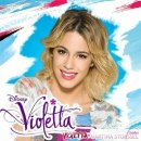 Photo de Violetta-MartinaTinistas