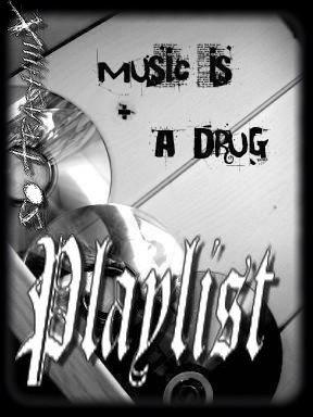 Playlist ♫