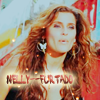 Nelly--Furtado