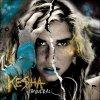 Kesha--Album