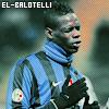 Photo de El-Balotelli