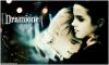 Hermione-Zabini-Selena
