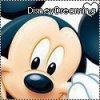 disneydreaming