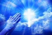 pourquoi prier en voici la reponse