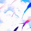 Epik High - Heaven