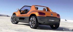 Volkswagen Lavida(I)