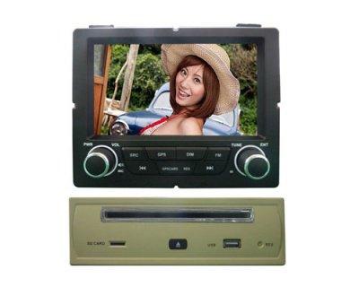 http://www.happyshoppinglife.com/autoradio-dvd-head-unit-with-gps-digital-tv-for-fiat-viaggio-p-957.html?referrer=CNWR_72281437180284