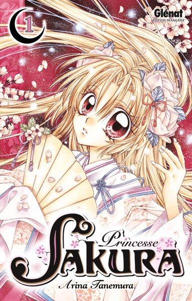 Mes Coups De Coeur pour les lectures (Bd et Manga)