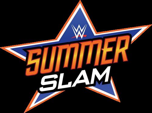 Matchs Féminins pour SummerSlam 2017