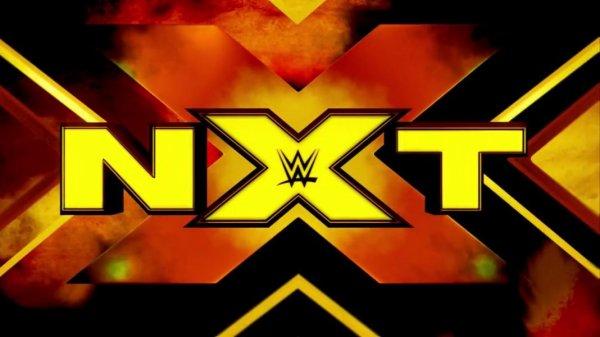 La WWE a signé 14 contrats