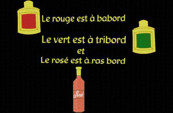 Vive la Bretagne !!!......