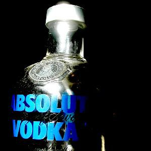 (¯`·..·¯`· ..->Tequila<-..·`¯·..·`¯)