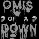 Photo de OmIs-Of-A-DoWn