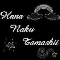 Hana Naku Tamashii