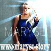 wwe-Maryse-story