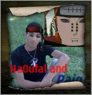 Naoufal