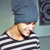 Repertoire-Justin-Bieber