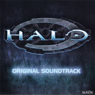 Description de Halo