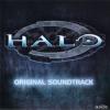 Halo-Megabloks