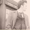 Doctor Who - Doctor's theme