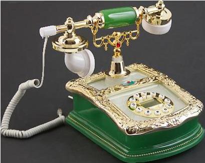Prenez le temps d'appeler vos amis     ( Gamrawa  )  .