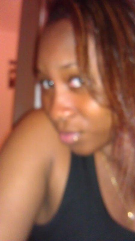|| Manzee Lili Gyal 973 ||