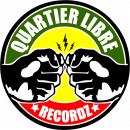 Photo de quartierlibrerecordz