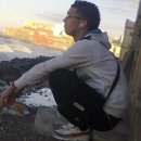 Photo de oussama423