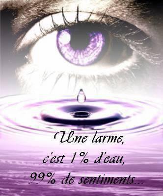 Marre De La Vie Tu Me Manque De Trop Mon Cousin Blog De Nanou