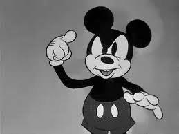 † Mickey †