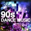!!! ESTA ES LA MEJOR TARDE PARA DISFRUTAR DE LOS MEJORES CLASICOS DANCE DE LOS 90s ESCUCHANOS ATRAVES DE RADIONOMY.COM Y BUSCANOS COMO dance90s TAMBIEN NOS PUEDES ESCUCHAR POR TUNE IN RADIO,SONO,ITUNES,RADIOCOLOMBIA,COMPARTE SI TE GUSTA EL DANCE DE LOS 90s ¡¡¡#dance90s #djfellow #radio http://www.radionomy.com/en/radio/dance90s