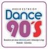 !!! ESTE ES EL MEJOR DIA PARA DISFRUTAR DE LOS MEJORES CLASICOS DANCE DE LOS 90s ESCUCHANOS ATRAVES DE RADIONOMY.COM Y BUSCANOS COMO dance90s TAMBIEN NOS PUEDES ESCUCHAR POR TUNE IN RADIO,SONO,ITUNES,RADIOCOLOMBIA,COMPARTE SI TE GUSTA EL DANCE DE LOS 90s ¡¡¡#dance90s #djfellow #radio link : http://www.radionomy.com/en/radio/dance90s  AL AIRE