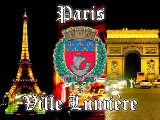 ULTRAS PARIS SG / SAISON 2006/2007 / PANAME 4 EVER