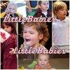 littlebabies