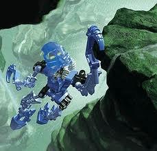 bionicle toa mata gali